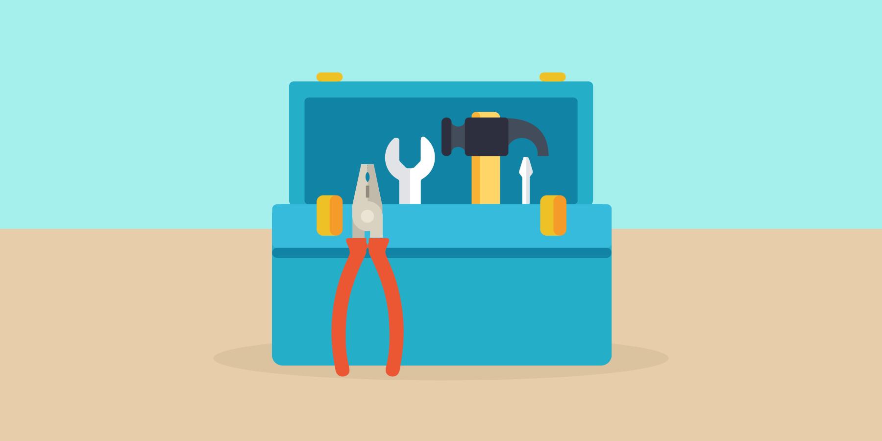 The supply teacher toolkit