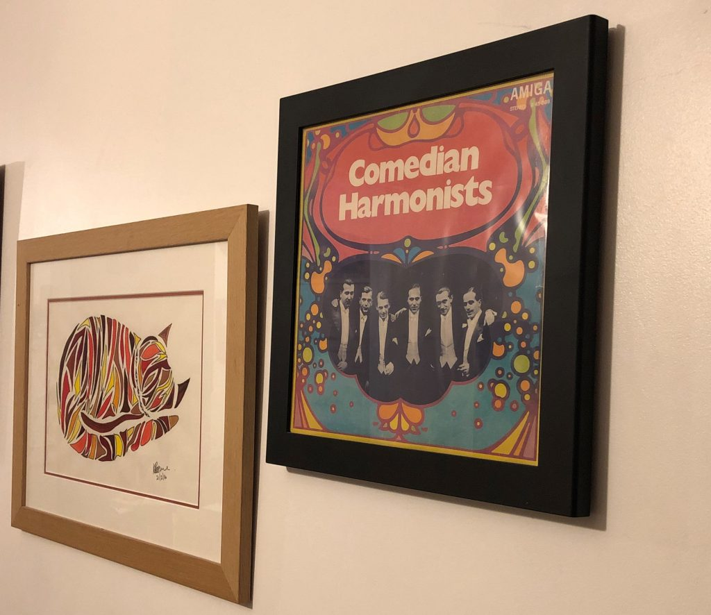 Comedian-Harmonists-LP - crop