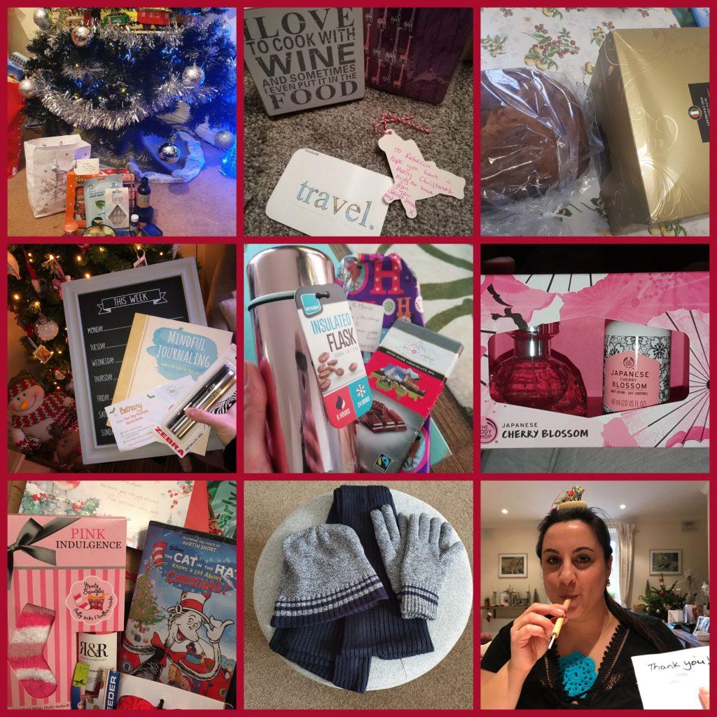 Key-Portfolio-Christmas-Collage-2019