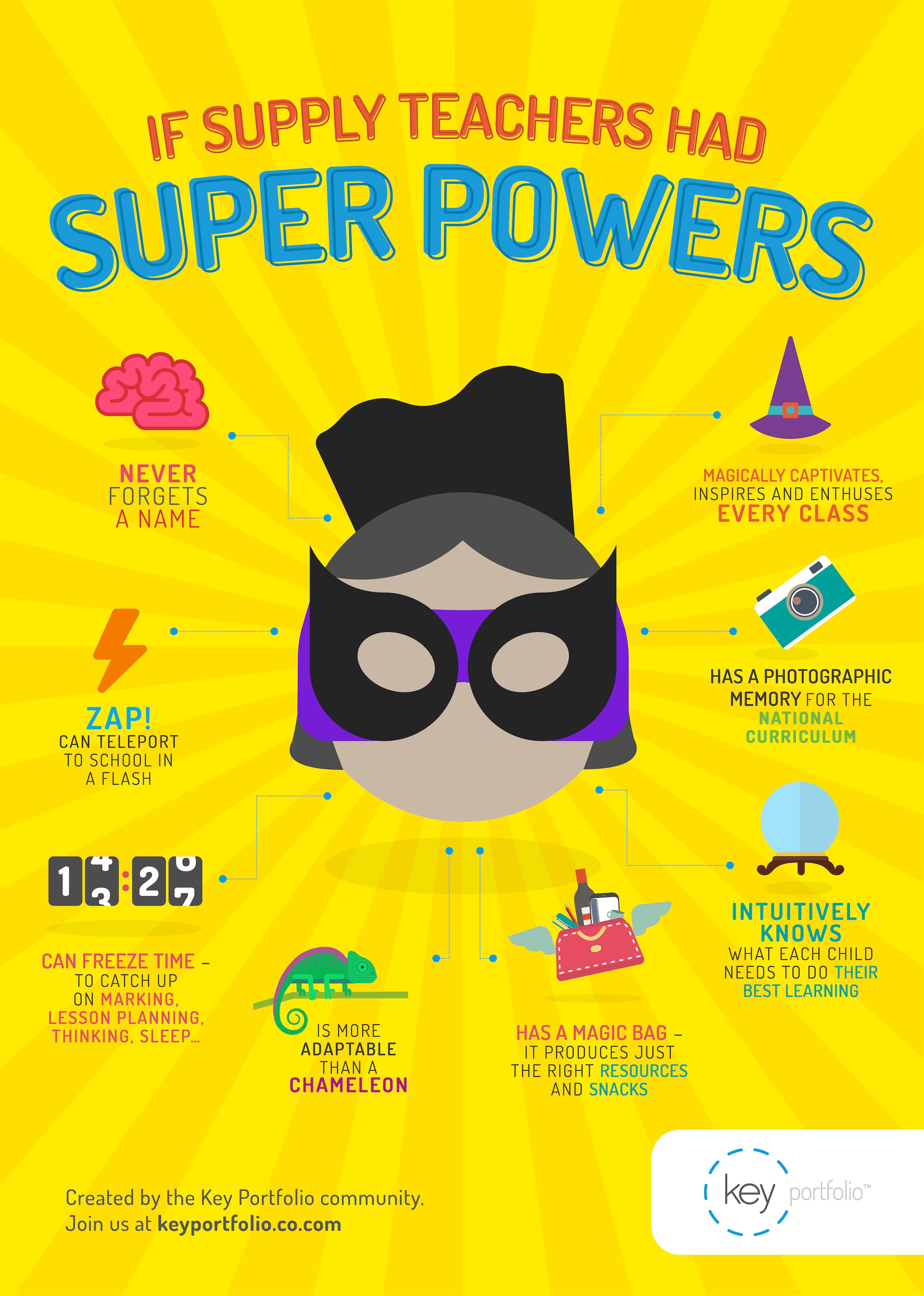 superhero-infographic